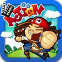 ★Mario Action★ReadyAction v1.0 APK
