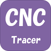 CNC Tracer