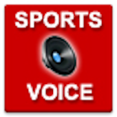 Sports Voice - ESPN Headlines