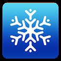 snowcheck icon