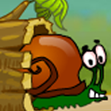 Sp. Snail Bob Grandpa Gift icon