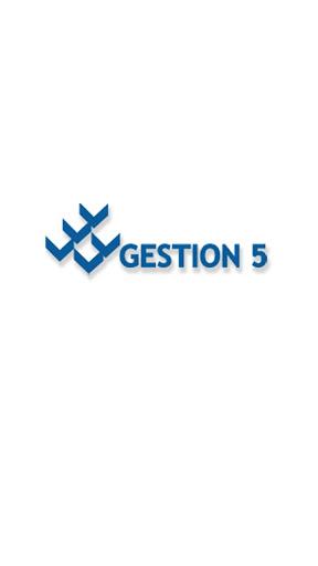 Gestión 5