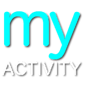 myActivity(Alpha)