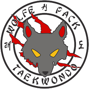 Free Apk android  Wolfe Pack Taekwondo 4.0.1  free updated on