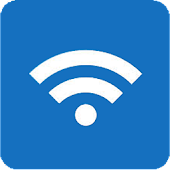 Wifi Scheduler