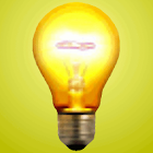 Lights Out icon