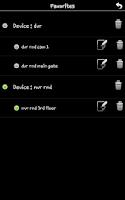 Screenshot of MATRIX SATATYA SIGHT