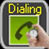 Call Timer (paid version)