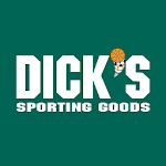 DICK'S Sporting Goods, Fitness 4.5.5 (45500) (Arm64-v8a + Armeabi-v7a + mips + x86 + x86_64)