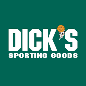 DICK'S Sporting Goods Mobile 3.5.1 Apk