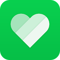 Wallpapers, Icons - LINE DECO 2.9.8