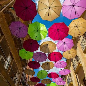 S.Antioco Umbrellas5 (1 di 1).jpg