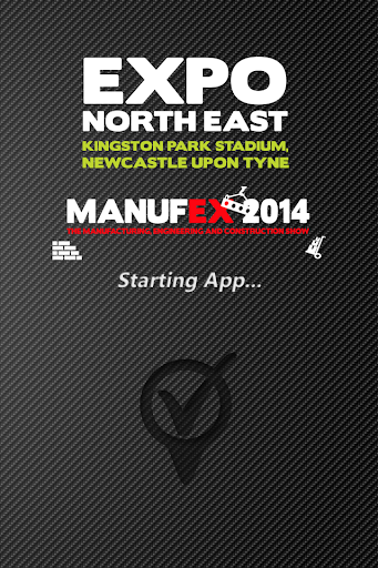 North East Expo and Manufex