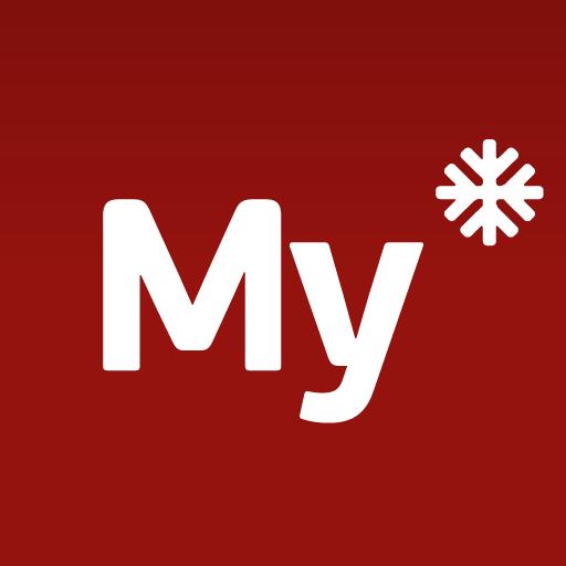 MySkiStar