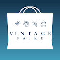 Vintage Faire Mall icon