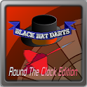BH Darts - Round The Clock edt icon