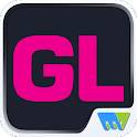 Girls' Life magazine icon