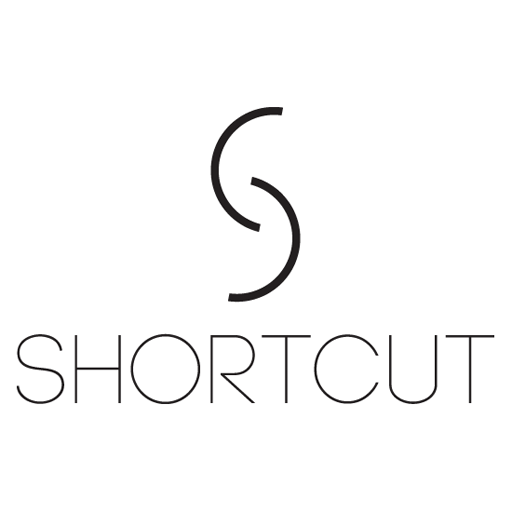 Bar Shortcut LOGO-APP點子