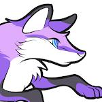 Jumpy Fox