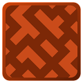 Game Maze APK for Kindle