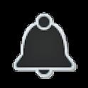 Silencer icon