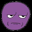 Troll Faces Pro icon