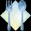 PointsList logo