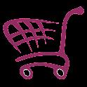 MegaMarket icon