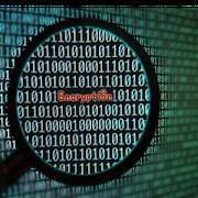 Encryption(비밀대화)