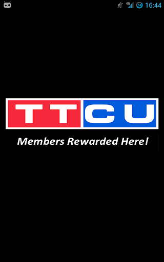 Texas Telcom Credit Union