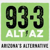 AZ933