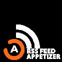 Active RSS – NDTV Gadgets logo