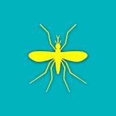 Anti-Mosquito Ultra-Sonic Pro