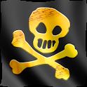 Captain Sabertooth icon