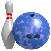 Download Full Bowling Online 3D  APK