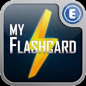 MyFlashCard