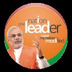 Narendra Modi Live Wallpaper