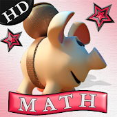 Piggy Math Preschool