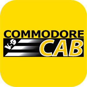 Commodore Cab for Android