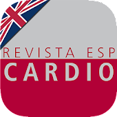 Rev Esp Cardiol (English)