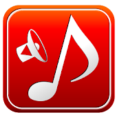 Music PV Player: Youtube Music