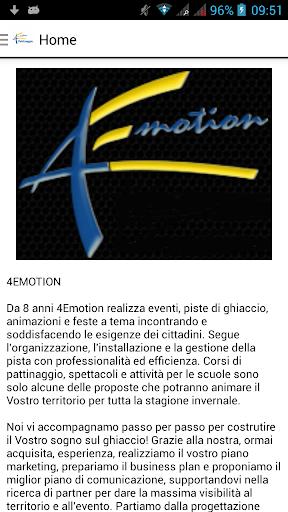 4Emotion
