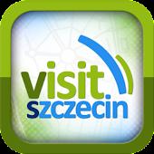 Visit Szczecin