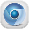 Micro Browser icon
