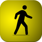 Step Pedometer - Calorie Watch icon