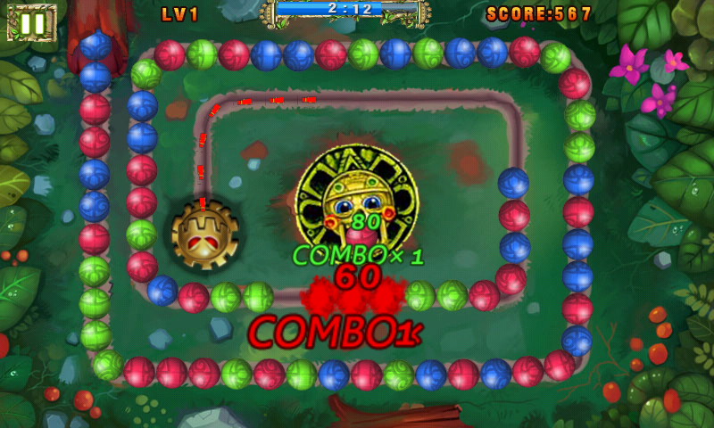 marble blast gold download full