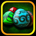 Magic Wingdom mobile app icon