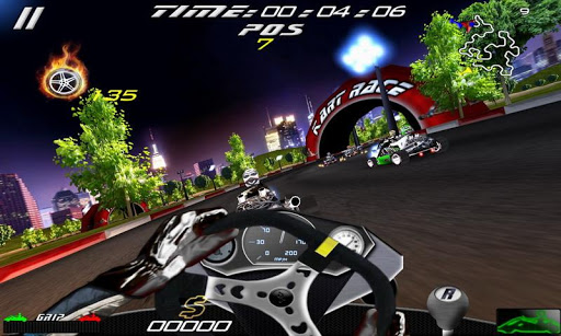 Kart Racing Ultimate 7.1 screenshots 10