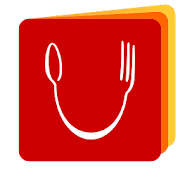 App My CookBook (Recipe Manager) APK for Windows Phone