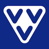 VVV toeristische informatie NL